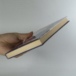 antikvární kniha MacArthurovo námořnictvo , 2004