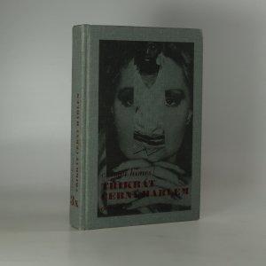 náhled knihy - 3x černý Harlem