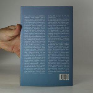 antikvární kniha Válka ve vzduchu, 1999