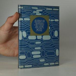 náhled knihy - Sbohem moře