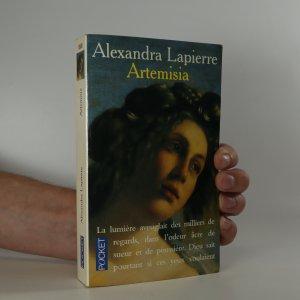 náhled knihy - Artemisia