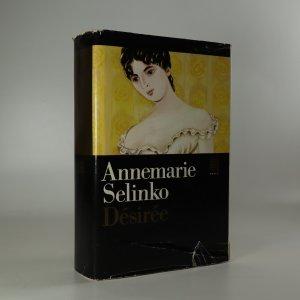náhled knihy - Désirée