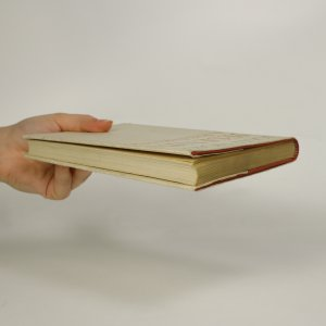 antikvární kniha Jesenin a Pasternak, 1947