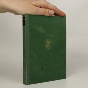 náhled knihy - Hoffmanns Werke. 2. svazek. Erzählungen