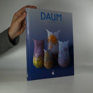 náhled knihy - Daum
