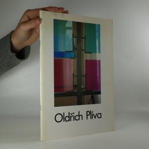 náhled knihy - Oldřich Plíva