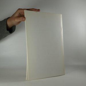 antikvární kniha Oldřich Plíva, 1987