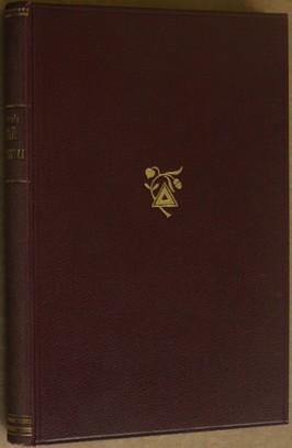 náhled knihy - Notář z Havru