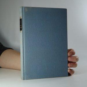 náhled knihy - Islandfischer