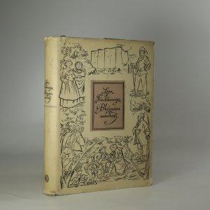náhled knihy - Bláznova moudrost