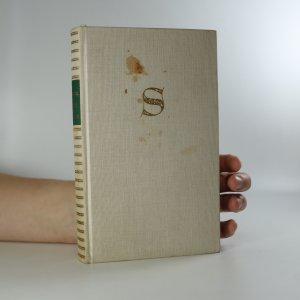 náhled knihy - Gericht über Veit Stoss