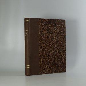 náhled knihy - Modrý závoj