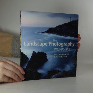 náhled knihy - The Landscape Photography Workshop