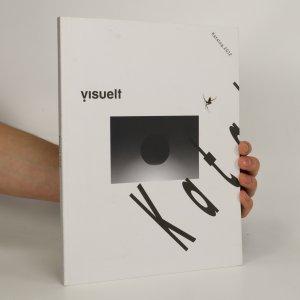náhled knihy - Visuelt