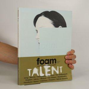 náhled knihy - Foam. Fall 2011. Issue 28