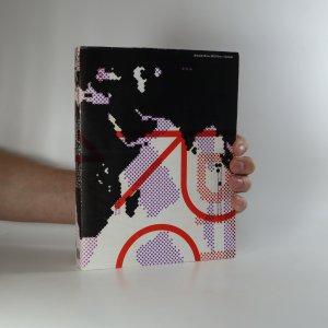 náhled knihy - 24. Mezinárodní bienále grafického designu Brno 2010