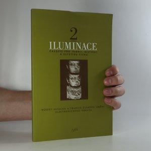 náhled knihy - Iluminace 2/2006