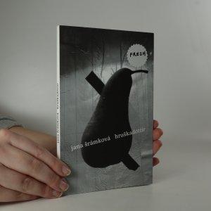 náhled knihy - Hruškadóttir