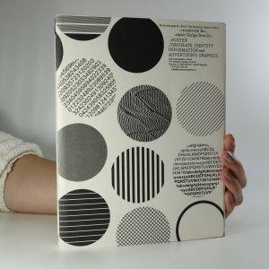 náhled knihy - 22. mezinárodní bienále grafického designu Brno 2006