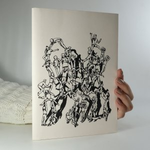 náhled knihy - Baugruppe! manuál