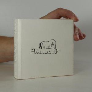náhled knihy - Kůň a had