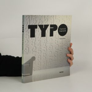 náhled knihy - Typo