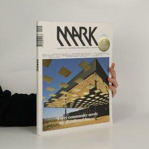 náhled knihy - Mark. Another architecture (č. 21, srpen - září 2009) (bez tiráže)