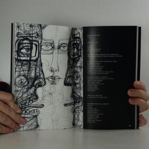 antikvární kniha Reví Mítink Dvatisícesedm, 2007