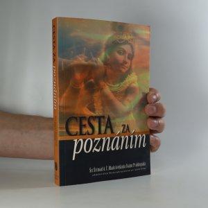 náhled knihy - Cesta za poznáním