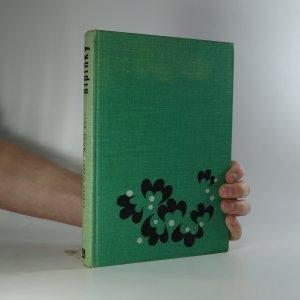 náhled knihy - Alpínky