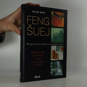 náhled knihy - Feng šuej. Design života očima starověkého učení