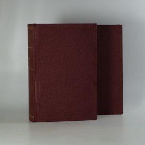 náhled knihy - Novely I-II