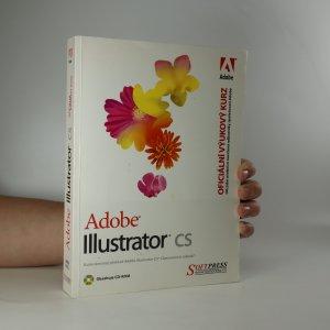 náhled knihy - Adobe Illustrator CS