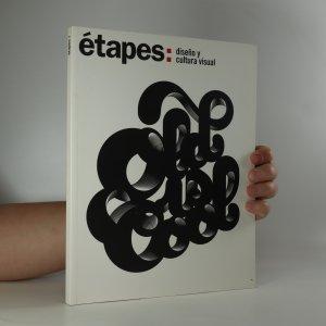 náhled knihy - Étapes