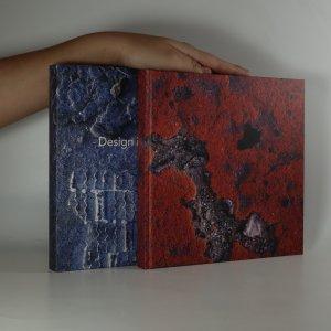náhled knihy - Prázdné album (gramáž 120g/m²)