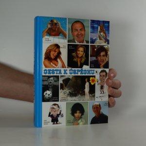 náhled knihy - Cesta k úspěchu