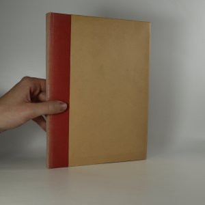 náhled knihy - Kpveke-Vo (Silný muž)