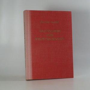 náhled knihy - Hauptdaten der Weltgeschichte. 1863-1963