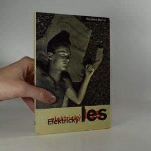 náhled knihy - Elektrický les