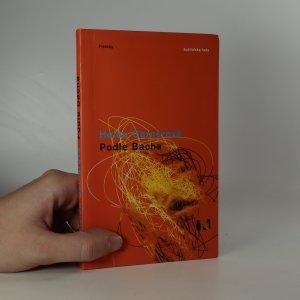 náhled knihy - Podle Bacha