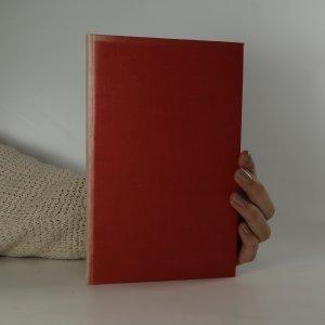 náhled knihy - Hanuman