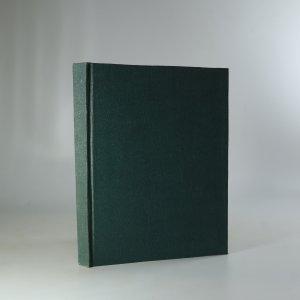 náhled knihy - Řečtí filosofové a mystici II.