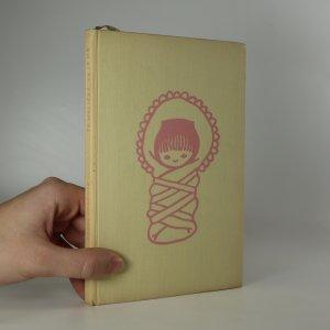 náhled knihy - Ta maličká, ta je má