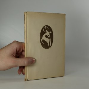 náhled knihy - Empedokles z Akragantu