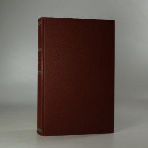 náhled knihy - Pampovánek