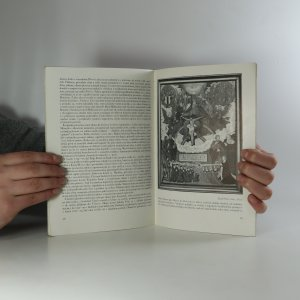 antikvární kniha Žleby. Státní zámek a památky v okolí, 1960