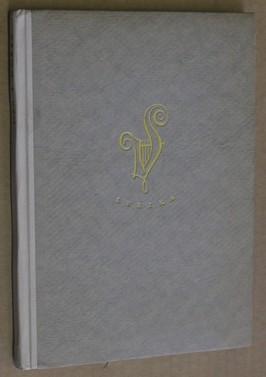 náhled knihy - Med a hořec