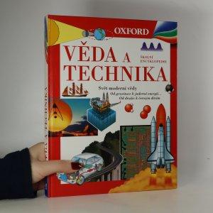náhled knihy - Věda a technika