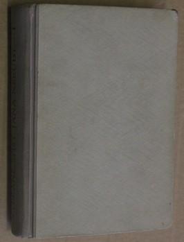 náhled knihy - Vybrané spisy Jana Nerudy ve čtyřech dílech. Díl 1, Výbor z děl básnických