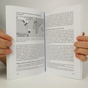 antikvární kniha Břidlicový plyn. Energetická revoluce?, 2012
